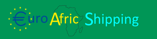 Euro Afric Shipping